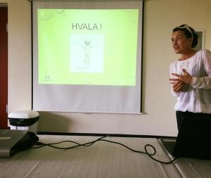 Predavanje: Vpliv elektromagnetnega sevanja na naše zdravje!
